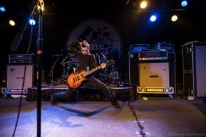 Anti-Flag 29