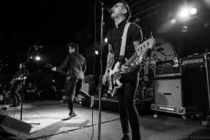 Anti-Flag 32