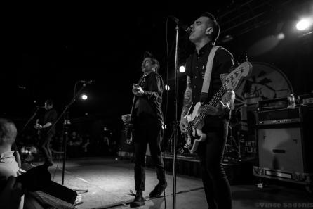 Anti-Flag 34