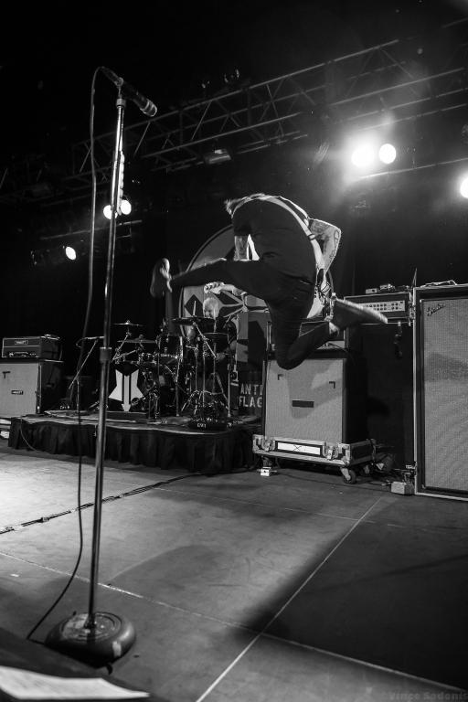 Anti-Flag 48