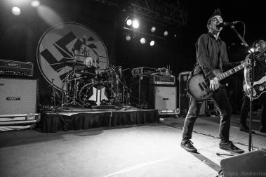 Anti-Flag 52
