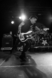 Anti-Flag 53