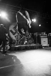 Anti-Flag 54