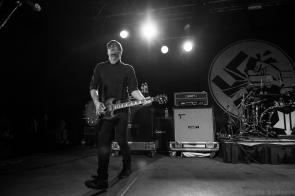 Anti-Flag 57
