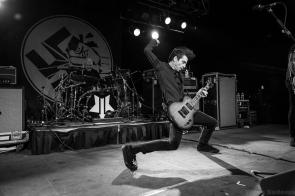 Anti-Flag 58