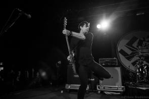 Anti-Flag 62