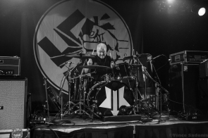 Anti-Flag 68