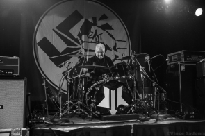 Anti-Flag 69