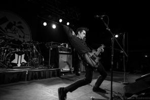Anti-Flag 70