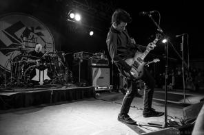 Anti-Flag 72