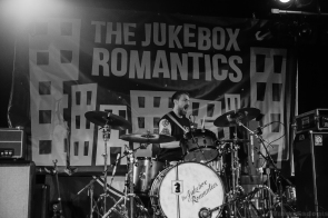 Jukebox Romantics 7