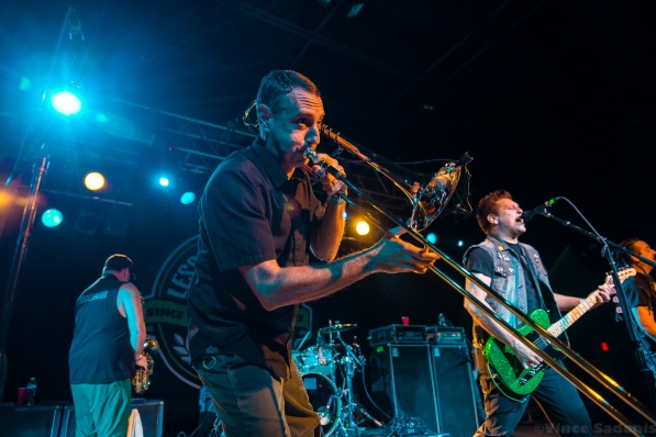Less Than Jake 12
