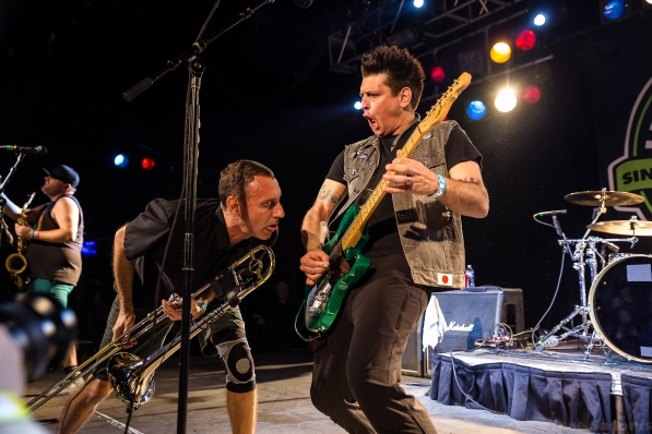 Less Than Jake 45