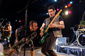Less Than Jake 46
