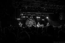 Less Than Jake 71