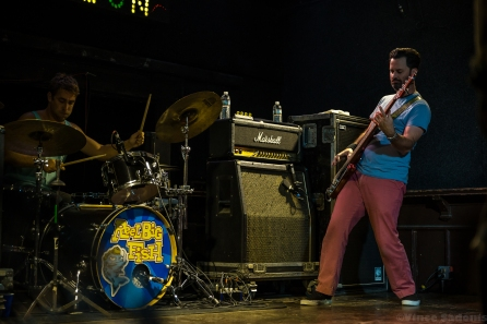 Reel Big Fish 100