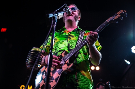 Reel Big Fish 30