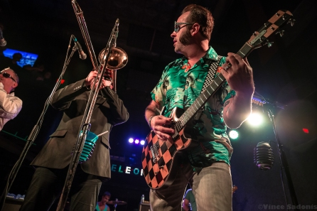 Reel Big Fish 60