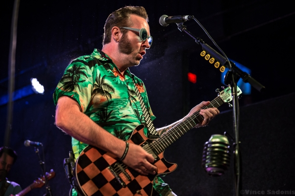 Reel Big Fish 83