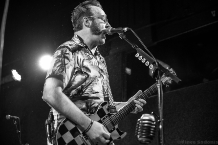 Reel Big Fish 84