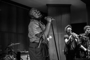 Durand Jones & The Indications 24