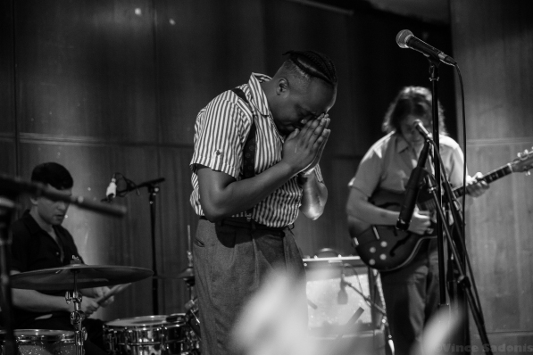 Durand Jones & The Indications 44