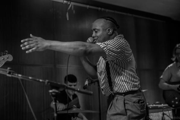 Durand Jones & The Indications 58