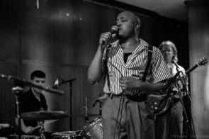 Durand Jones & The Indications 59
