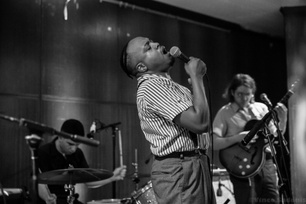 Durand Jones & The Indications 61
