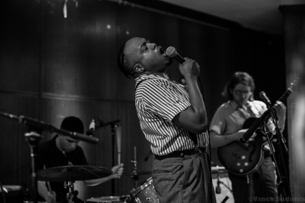 Durand Jones & The Indications 62