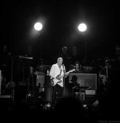 The Who 31