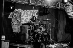 Fright Barker & Sons 2