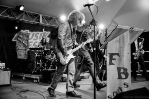 Fright Barker & Sons 6