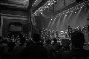 St. Paul & The Broken Bones 115