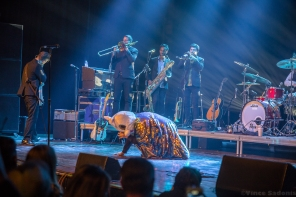 St. Paul & The Broken Bones 126