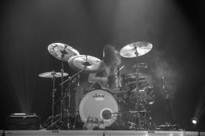 St. Paul & The Broken Bones 13
