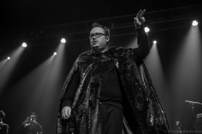 St. Paul & The Broken Bones 18