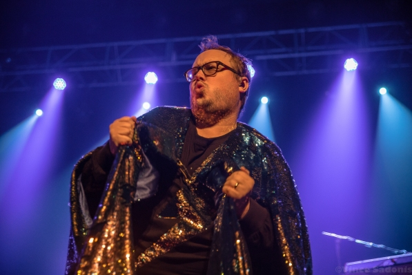 St. Paul & The Broken Bones 20