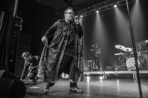 St. Paul & The Broken Bones 4