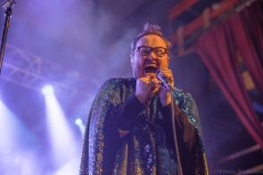 St. Paul & The Broken Bones 8