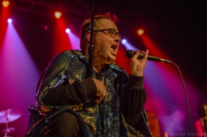 St. Paul & The Broken Bones 80