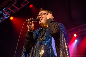 St. Paul & The Broken Bones 96