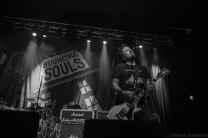 The Bouncing Souls 15