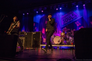 The Bouncing Souls 18