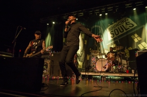 The Bouncing Souls 28