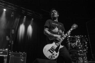 The Bouncing Souls 31