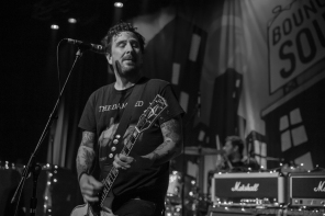 The Bouncing Souls 39