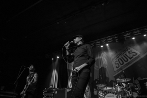 The Bouncing Souls 9