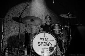 The Bronx 14