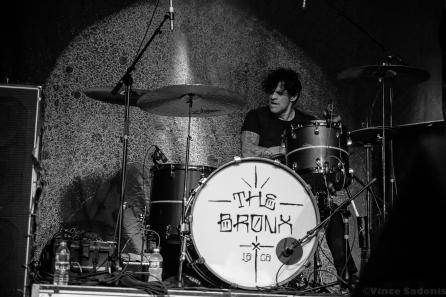 The Bronx 66